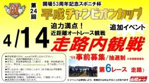 【追加】イベント_2018平成チャンピオンカップ走路内観戦0414